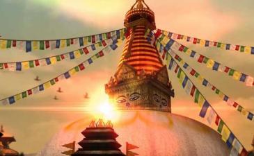 Kathmandu Sightseeing